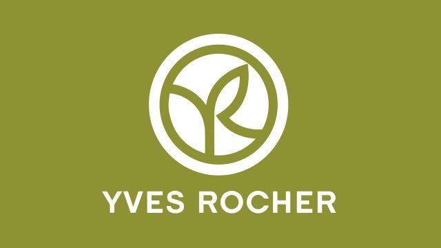 skin-days-di-yves-rocher