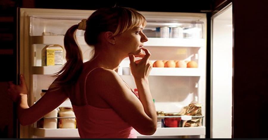 9-alimenti-che-puoi-mangiare-durante-la-notte