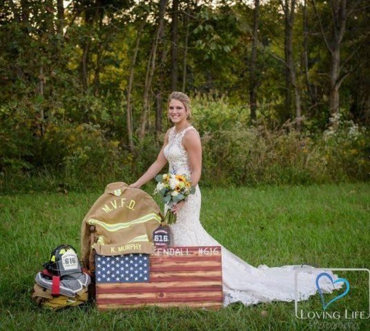 le-foto-strazianti-del-matrimonio-che-non-c'è-mai-stato