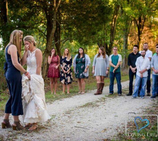 le-foto-strazianti-del-matrimonio-che-non-c'è-mai-stato 1