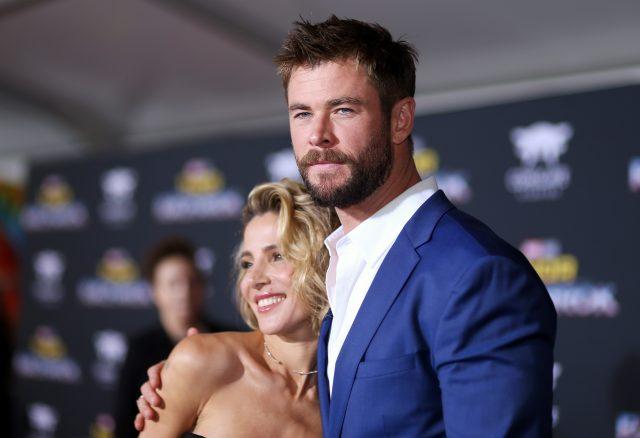 Chris-Hemsworth-disagio-per-ricchezza