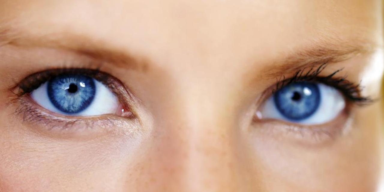 Cosa mangiare per aumentare la vista