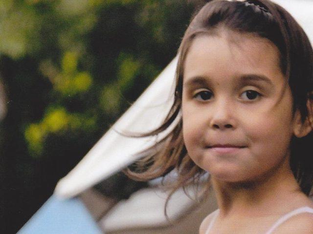 Layla-la-bambina-scomparsa-ritrovata-dopo-4-anni 2