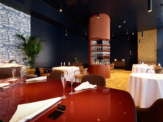 Eugenio-Boer-ristorante