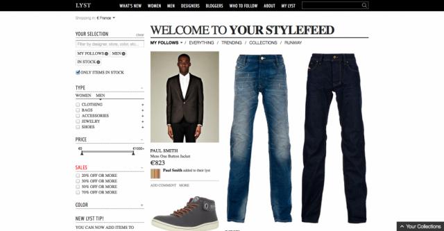 lyst-motore-ricerca-fashion