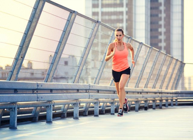 come-cominciare-a-correre