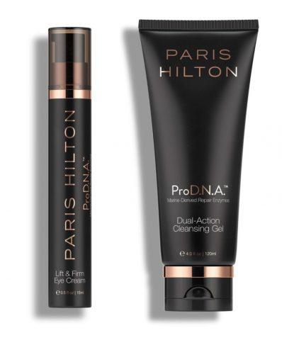 Paris-Hilton-Skincare-ProD.N.A.