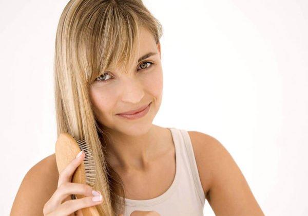 shampoo-secco-come-si-usa
