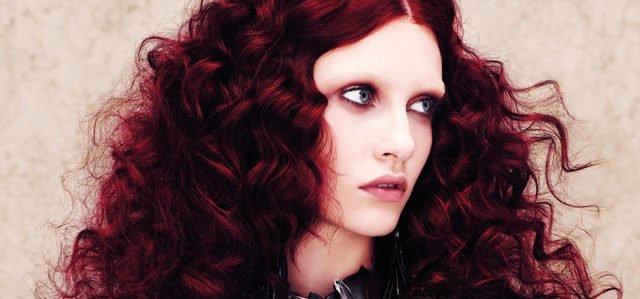 trend-capelli-autunno-2018-il-red-velvet