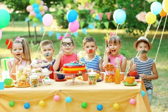 5-modi-originali-per-festeggiare-compleanno-bambini