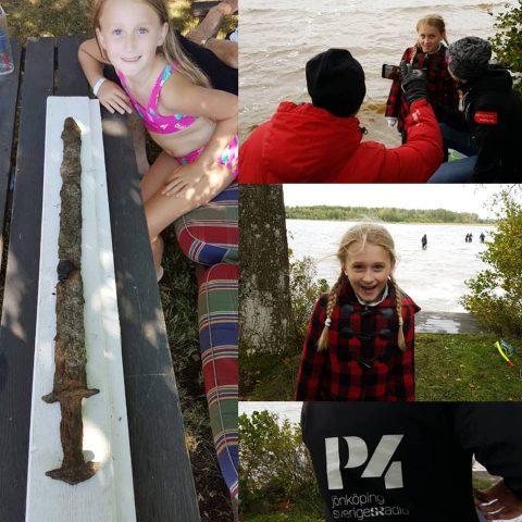 il-tesoro-che-ha-trovato-Saga-nel-lago