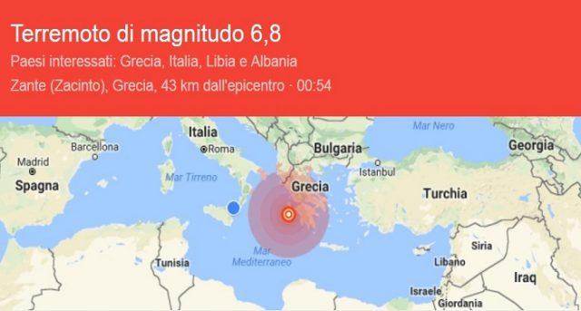 Terremoto-in-Grecia-nello-jonio