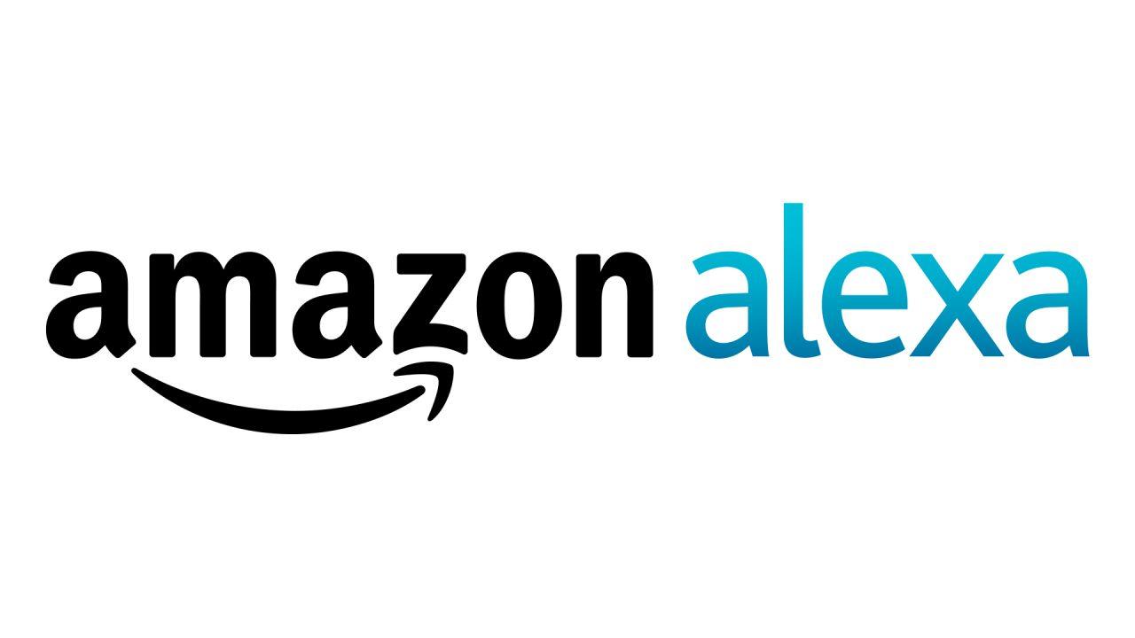 Amazon Alexa in Italia