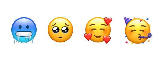 iphone-nuove-emoji