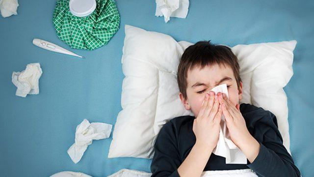 arriva-la-nuova-ondata-influenzale-2018-2018-1