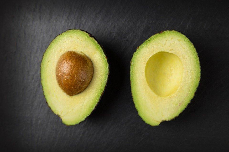 avocado-etica-vegana