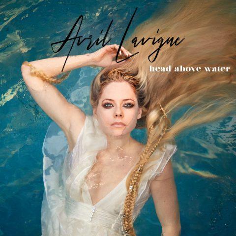 avril-lavigne-nuovo-singolo