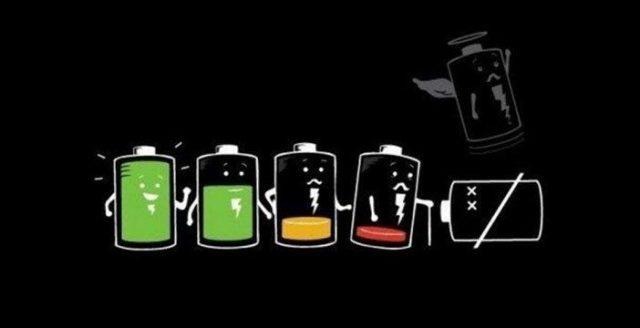 batterie-al-litio