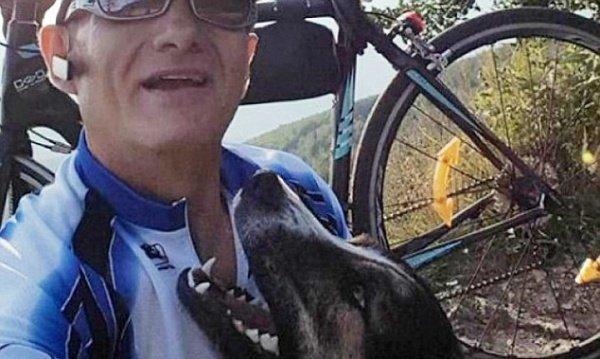 l'incidente-in-bici-di-Marion-gli-ha-cambiato-la-vita-per-sempre 4