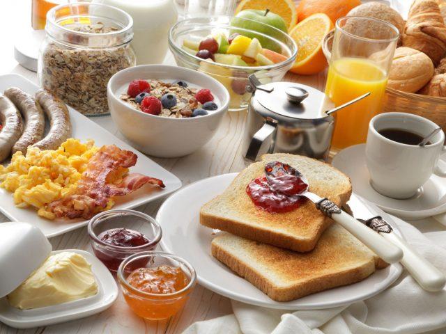 colazione-prima-di-allenarsi