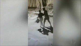 cane-salva-donna-da-un-uomo-che-voleva-violentarla3