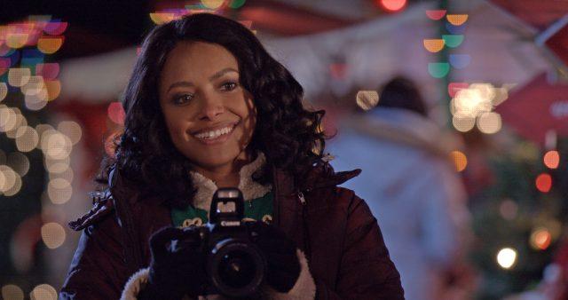 Il Calendario Di Natale Trailer.Il Calendario Di Natale Trailer Film Netflix Bigodino
