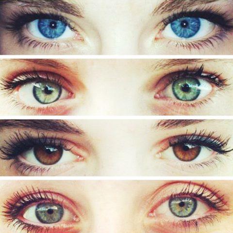 colore-occhi