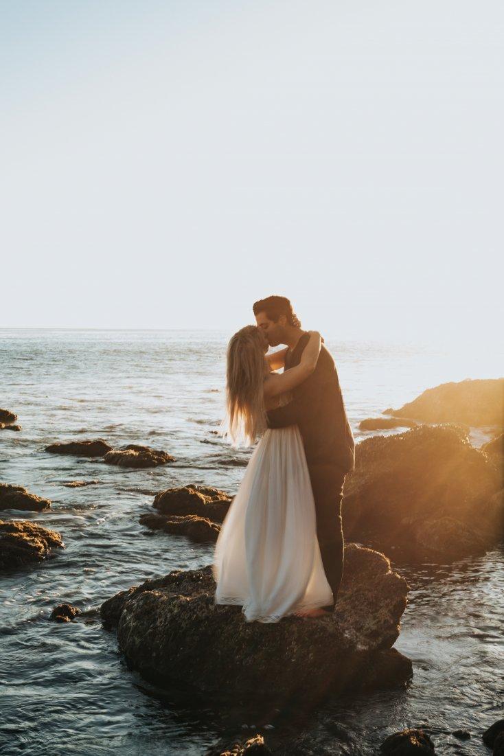 Come ottenere quello che vuoi da una relazione