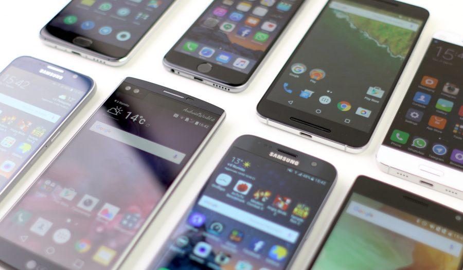 come scegliere lo smartphone giusto caratteristiche