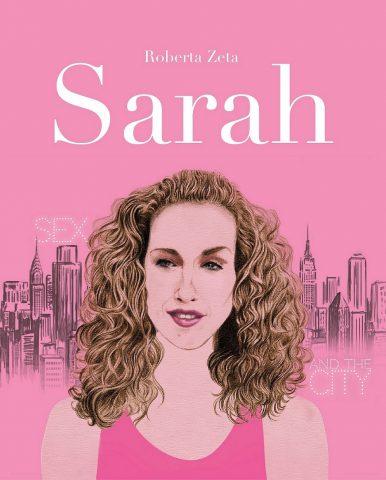 sarah-jessica-parker-libro