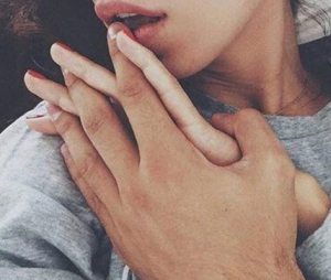 Cosa fare e cosa non fare in una relazione