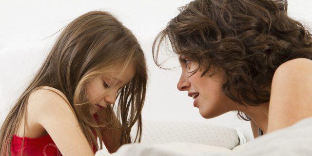 dialogo-con-i-figli
