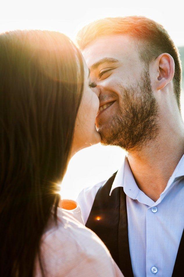 differenza tra gelosia e possessività
