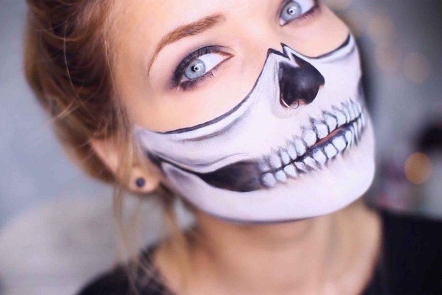 Dove andare ad Halloween in Europa
