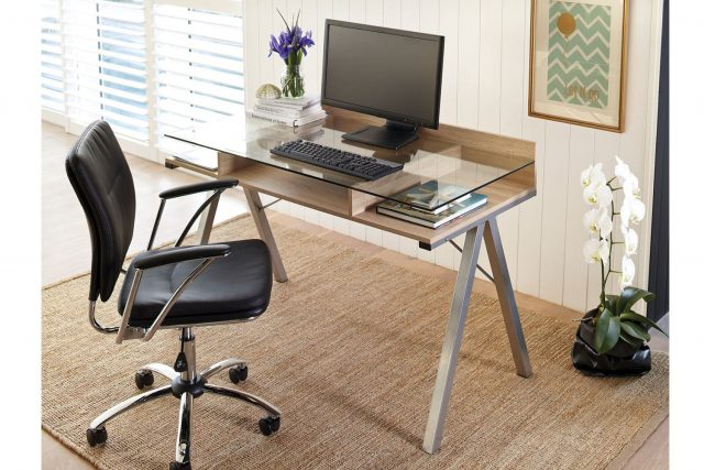 come-rendere-scrivania-bella