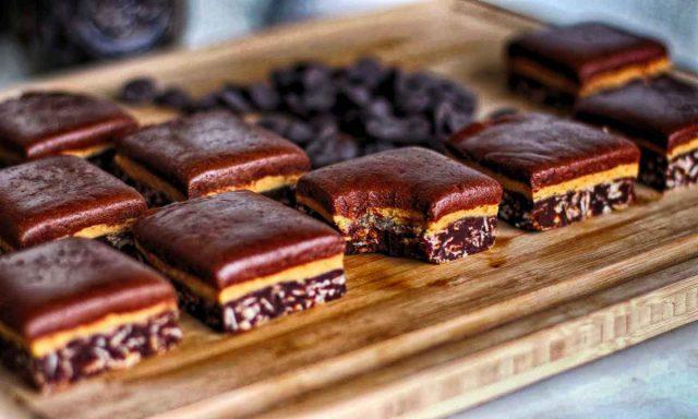 eurochocolate-2018-perugia