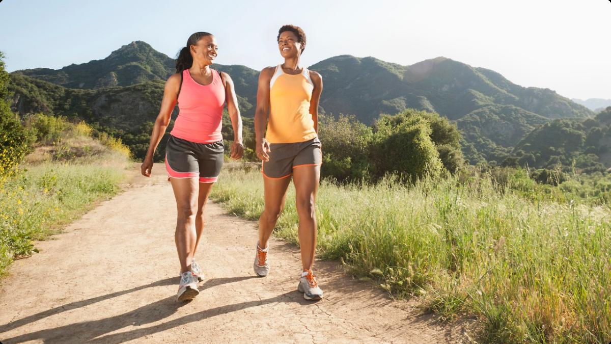 camminare-dopo-mangiato-benefici