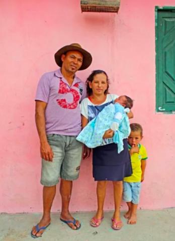 famiglia-brasile