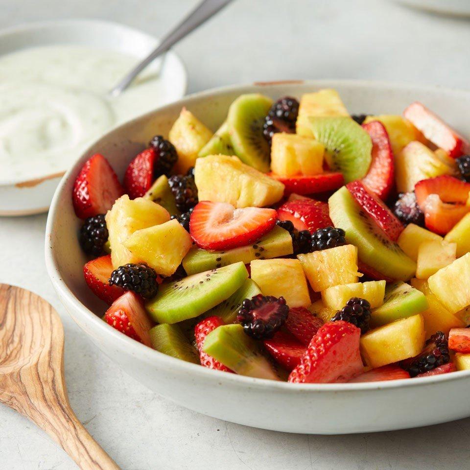 frutta-miti-da-sfatare