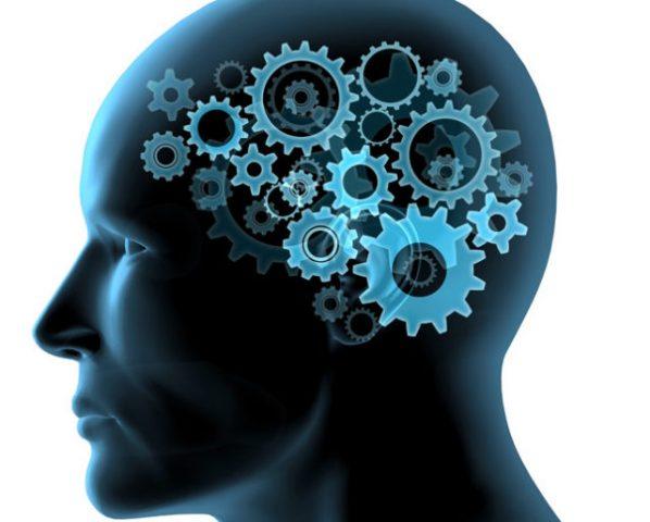 gli-scienziati-dichiarano-essere-smemorati-e-un-segno-di-altissima-intelligenza1
