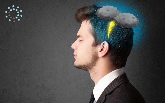 gli-scienziati-dichiarano-essere-smemorati-e-un-segno-di-altissima-intelligenza4