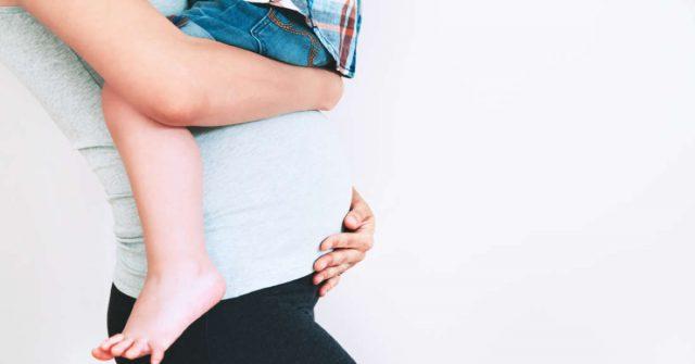 gravidanza-parto
