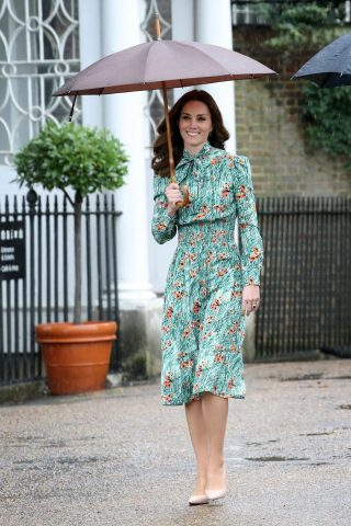 Kate-Middleton-cosa-mangia-per-rimanere-in-forma