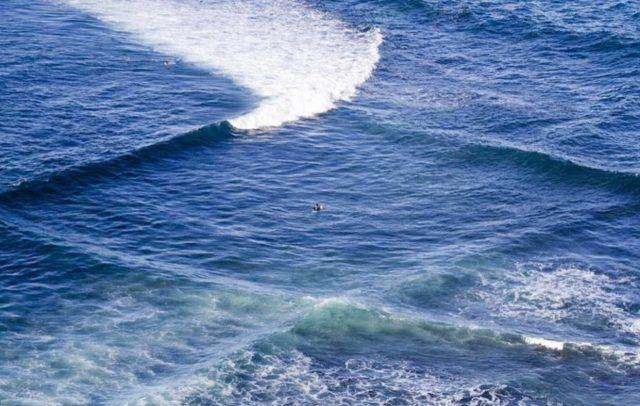 il-fenomeno-della-croce-delle-onde1