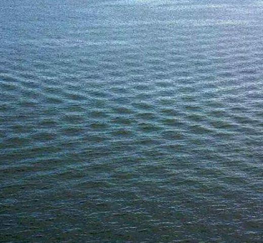 il-fenomeno-della-croce-delle-onde3