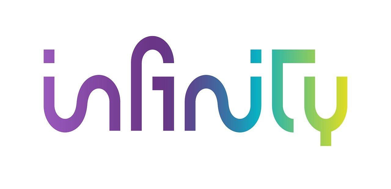 infinity-film-lucca-comics