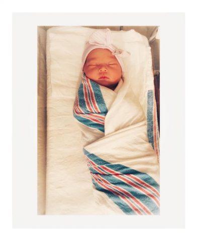 kate-hudson-ha-finalmente-dato-alla-luce-sua-figlia-rose