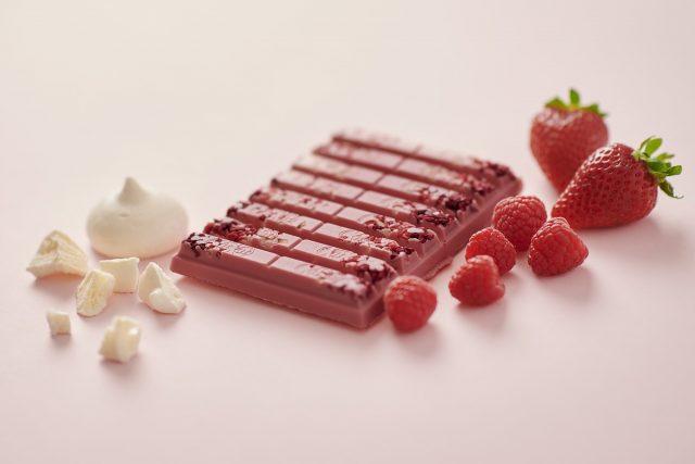 cioccolato-rosa-ruby-curiosita
