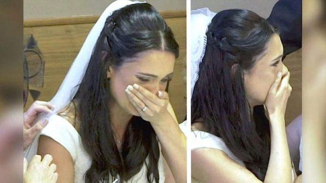la-sorpresa-dello-sposo-organizzata-per-il-giorno-del-suo-matrimonio1