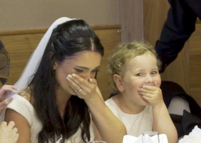 la-sorpresa-dello-sposo-organizzata-per-il-giorno-del-suo-matrimonio2